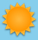 This Afternoon: Sunny, with a high near 76. North northwest wind around 9 mph.